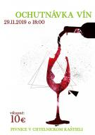 plagát-ochutnávka-vín